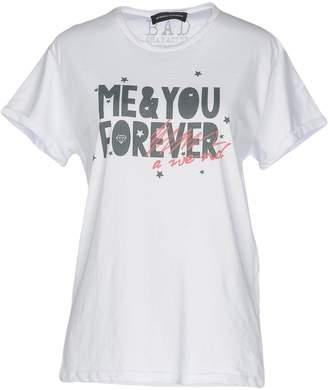 Andrea Morando T-shirts - Item 12107433