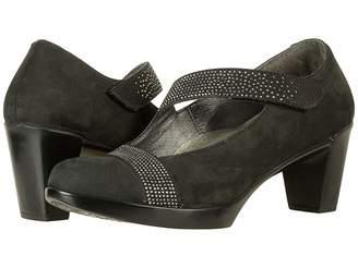 Naot Footwear Abbracci