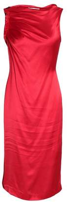 Amanda Wakeley Knee-length dress