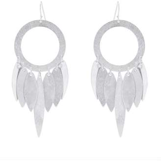 Marcia Moran Paris Earrings