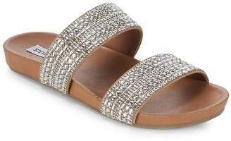 Steve Madden Women's Shayna Sandals