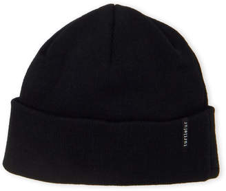 Turtle Fur Explorer Cuffed Beanie