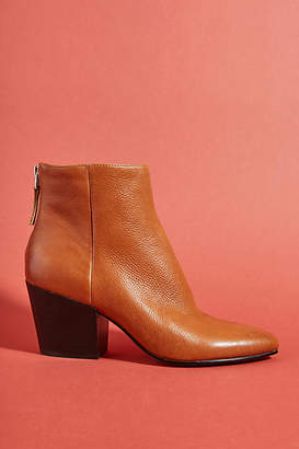 Dolce Vita Coltyn Leather Boots