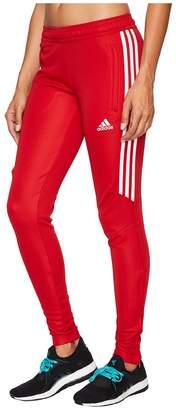 adidas Tiro '17 Pants Women's Workout