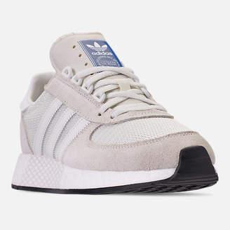 adidas Men's Marathonx5923 Casual Shoes