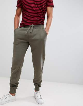 French Connection Joggers