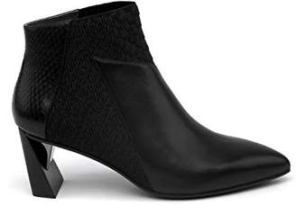 United Nude Women's Zink Mid Fashion Boot