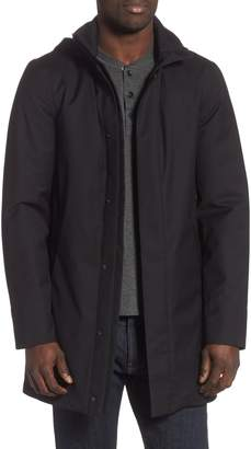 Mackage Thorin-Z Jacket with Removable Down Lining