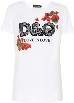baef3ef33cb Dolce & Gabbana Tops For Women - ShopStyle UK