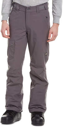 Orage Lewis Insulated Pant