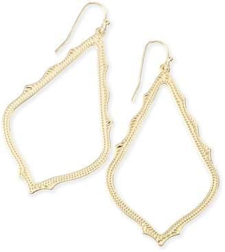 Kendra Scott Sophee Drop Earrings