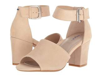 Tahari Pennie High Heels