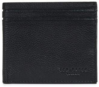 Ted Baker Mack Bifold Wallet