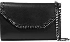 Stella McCartney Falabella Faux Leather Shoulder Bag