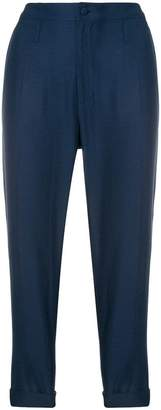 Hope Law tapered trousers