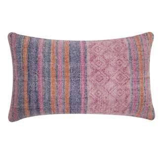 Lulu & Georgia Talise Lumbar Pillow