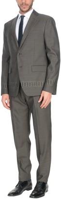 Versace Suits - Item 49371797EN