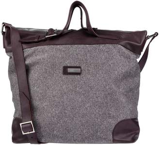 Armani Collezioni Handbags - ShopStyle 38d0acefae61f