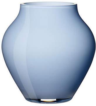 Villeroy & Boch Oronda Mini Crystal Vase