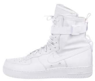 Nike SF AF1 Sneakers