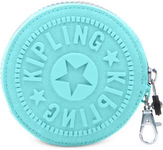 Kipling Marguerite Coin Purse