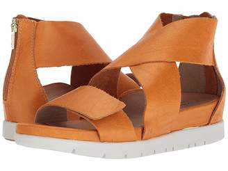 Aetrex Quinn Women's Sandals