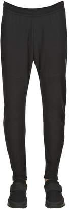 Nike Tech Pack Cotton Blend Sweatpants