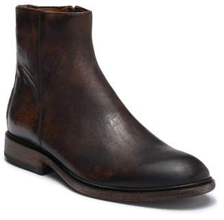 Frye Chris Zip Boot