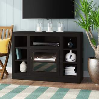 Beachcrest Home Coconut Creek TV Stand for TVs up to 43