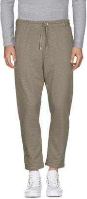 Shoeshine Casual pants