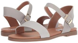 Steve Madden Dina Sandal Women's Sandals