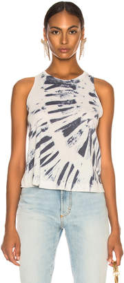 Raquel Allegra Swing Tank Without Shred