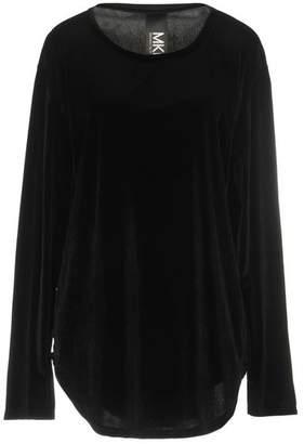 MKR® ITALIAN CLOTHING Blouse
