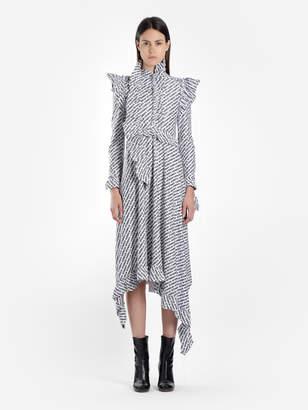 Vetements Dresses