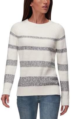 Barbour Faeroe Knit Sweater - Women's