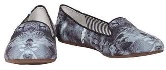 Charles Philip CP SHANGHAI Loafer