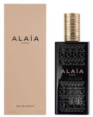 Alaia Eau de Parfum