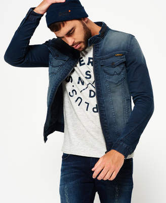 Superdry Biker Jacket