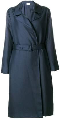 The Row Dundi padded coat