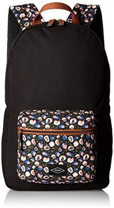 Fossil Women's Phoebe Backpack