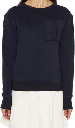 J.W.Anderson Sweatshirt