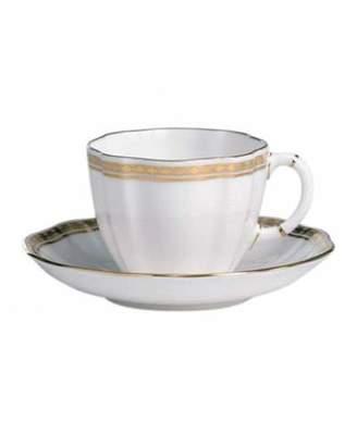 Carlton Royal Crown Derby Gold Cup