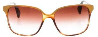 Paul Smith Hindley Tinted Sunglasses