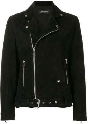 Simonetta Ravizza Lilla jacket