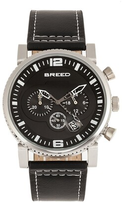 Breed Men's Revolution Watch