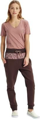 Burton Moonbase Pant - Women's