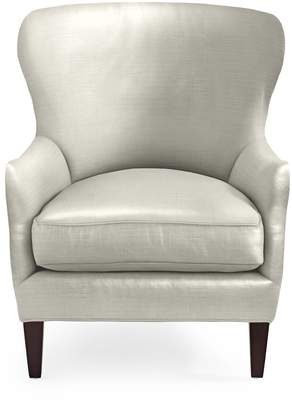 Serena & Lily Thompson Wing Chair