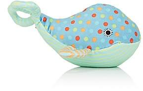 Jellycat UNDER THE SEA WHALE CHIME