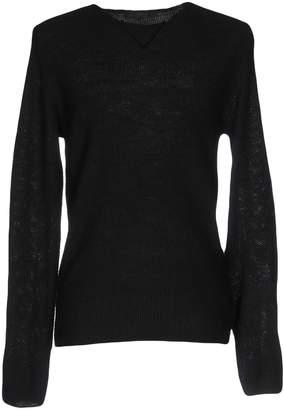 Vneck Sweaters
