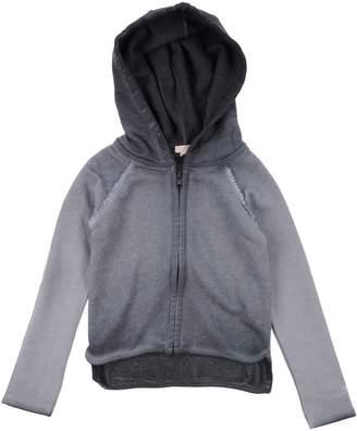 Dimensione Danza SISTERS Sweatshirts - Item 37939098OW